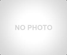 Детская карусель Метеор Biz-3081