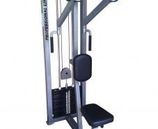 Тренажер для задних дельт и груди ТС 226